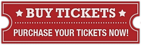 Advance Tickets